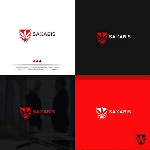 SAXABIS Insurance Company