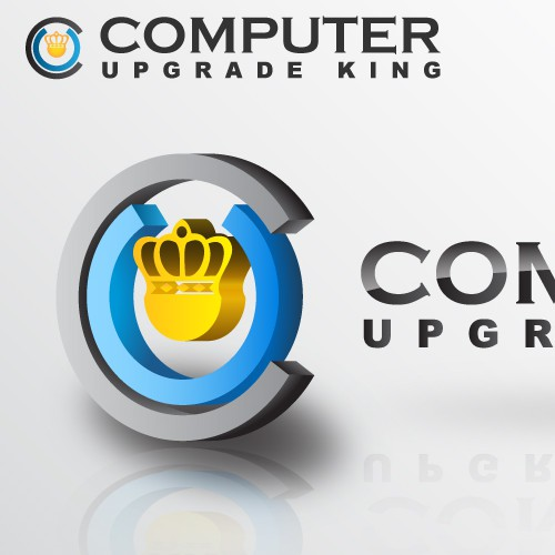 ComputerUpgradeKing