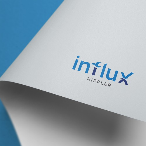 Influx Rippler