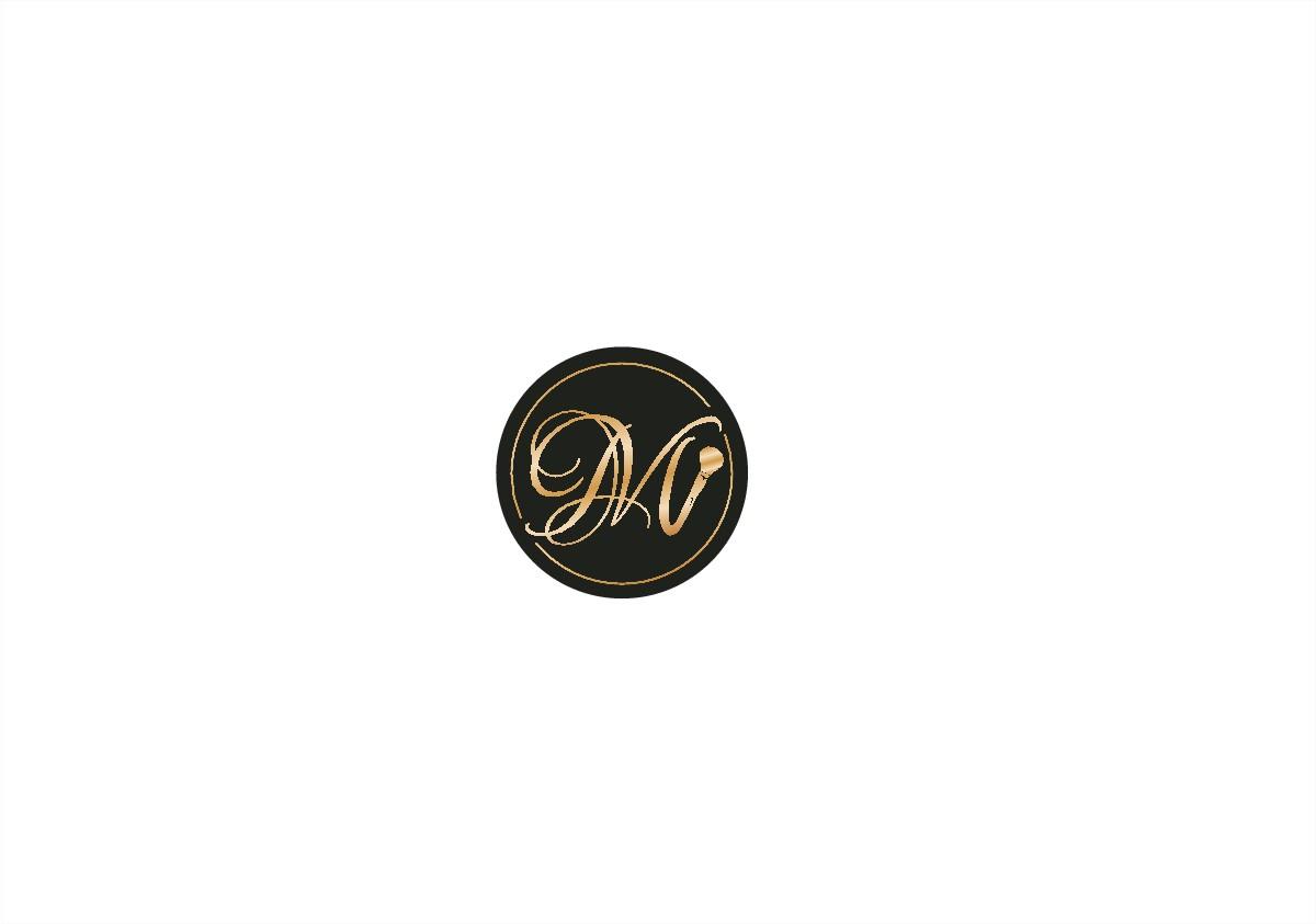 New logo modification