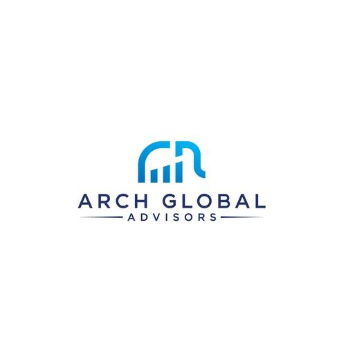 Arch Global Advisors