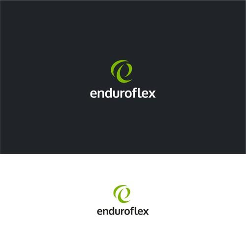 Enduroflex
