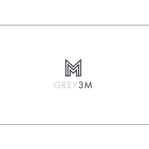 Grey 3M Instagram marketing company