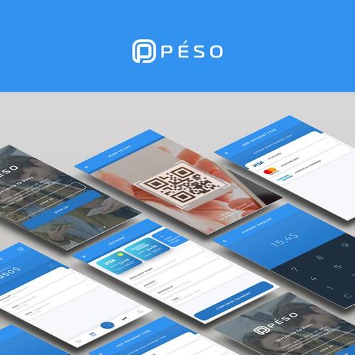 Payments App