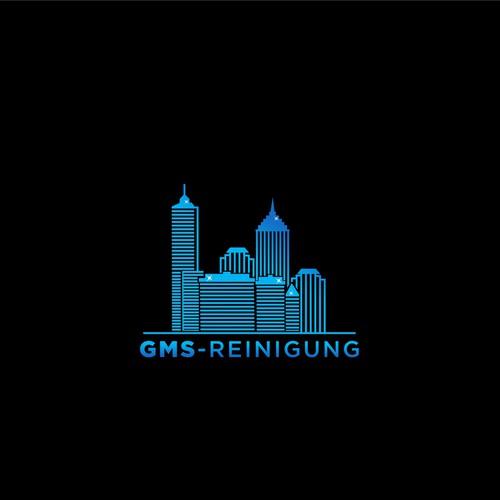 GMS REINIGUNG