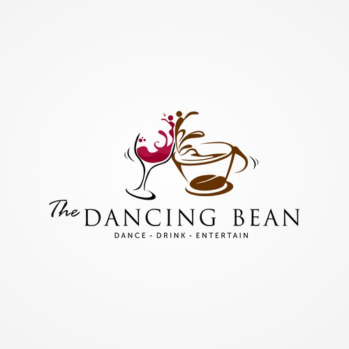 The Dancing Bean