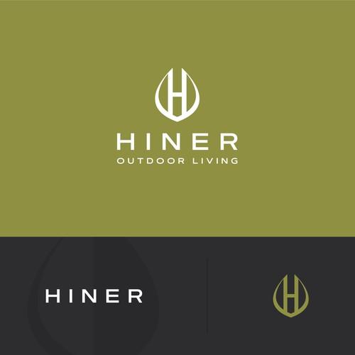Hiner Outdoor Living