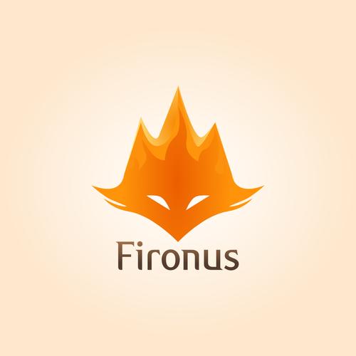 Attractive Logo Design