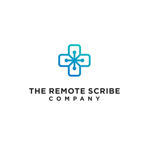 The Remote Scribe Company