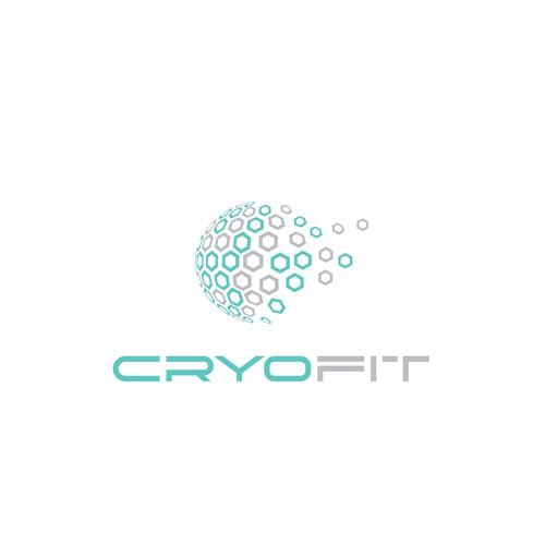Cryo Fitness Logo