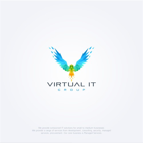 Virtual IT Group
