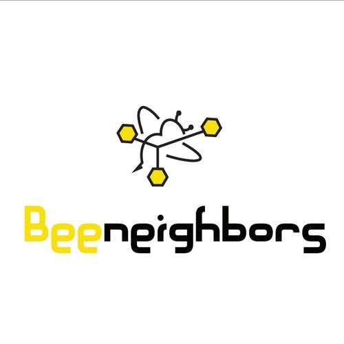 Beeneighbors