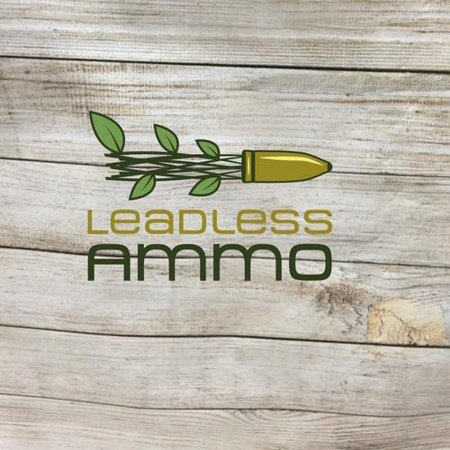 Logo pour Ledless Ammo