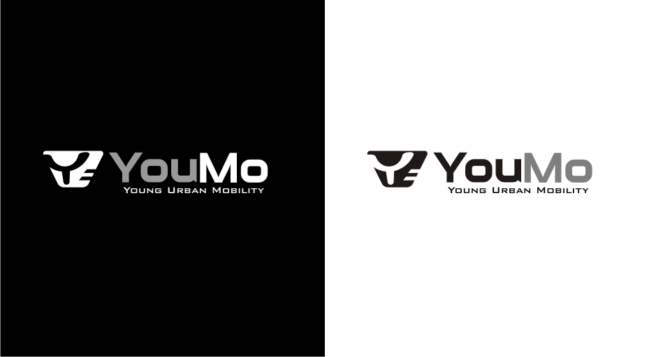 Logo wanted for YouMo a mobility brand for urban vehicles