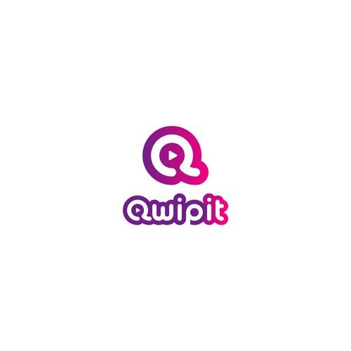 Qwipit Logo