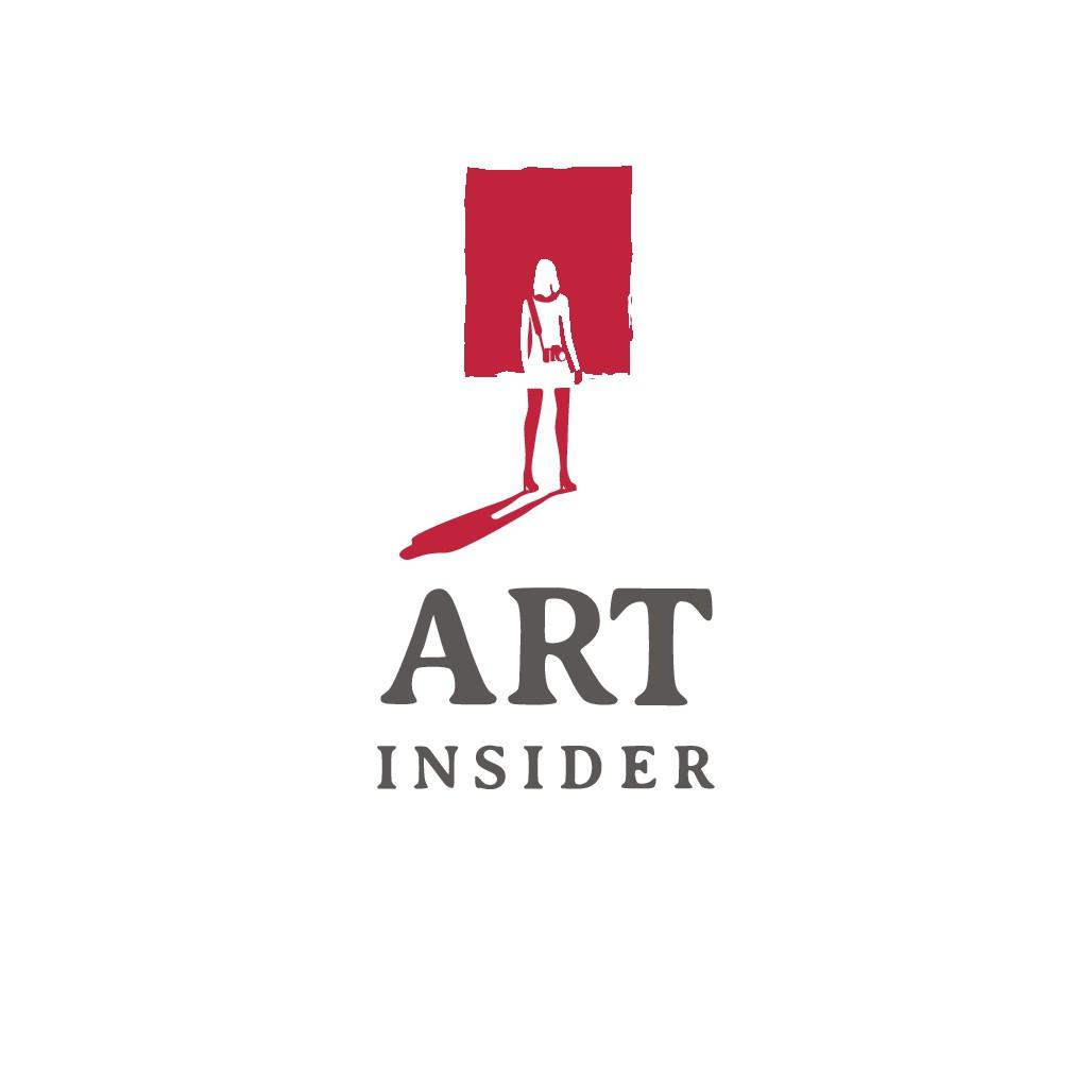 Art Insider