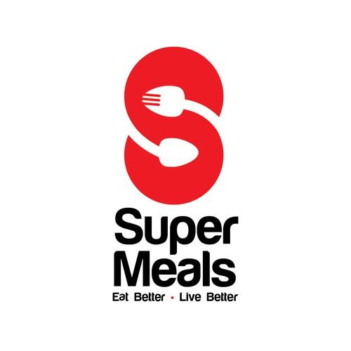 Super Meals