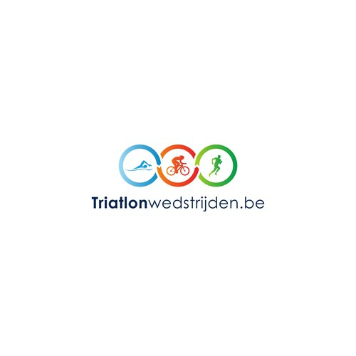 Triatlonwedstrijden.be