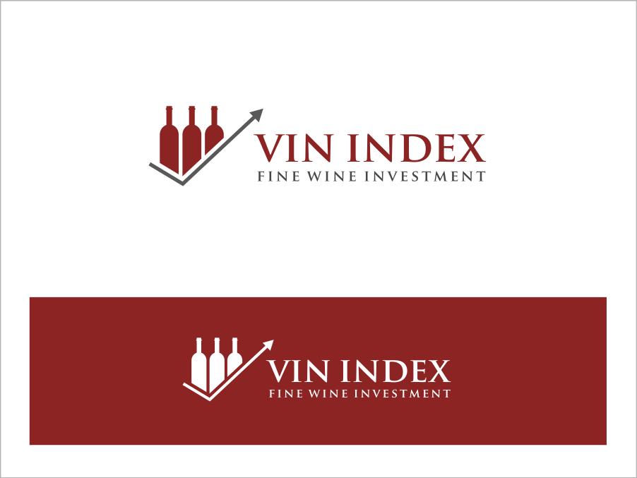 VIN INDEX needs a new logo