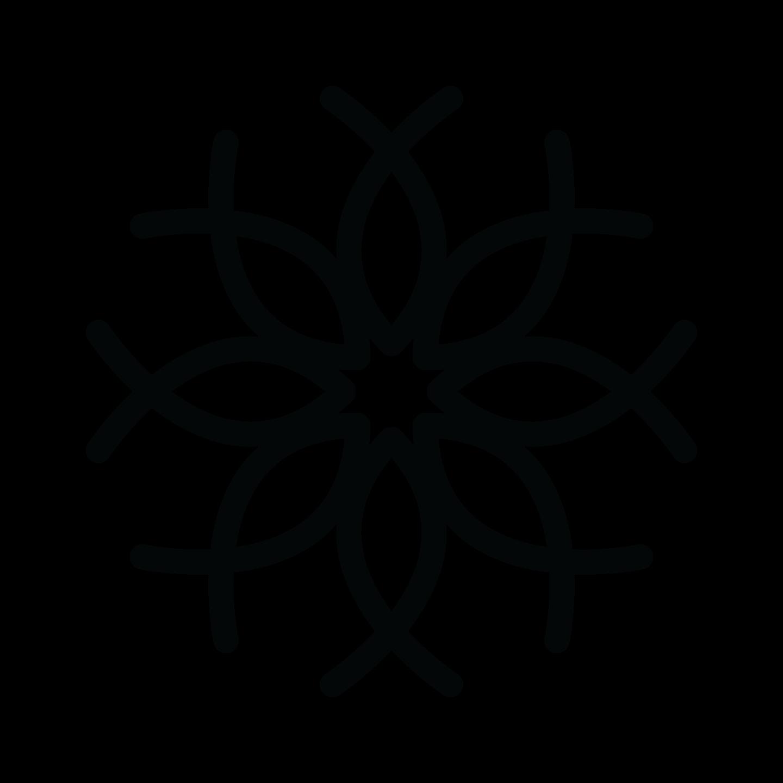 Rebranding Logo/New Logo?