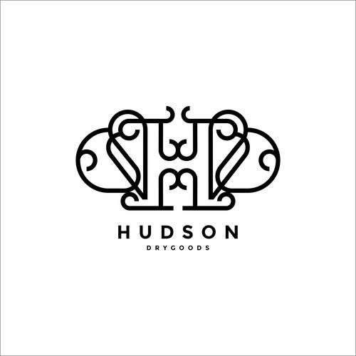 Hudson Drygoods