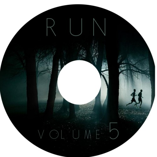 Help Mountain Fever Records with a new CD label