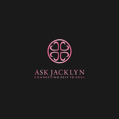 ASK JACKLYN