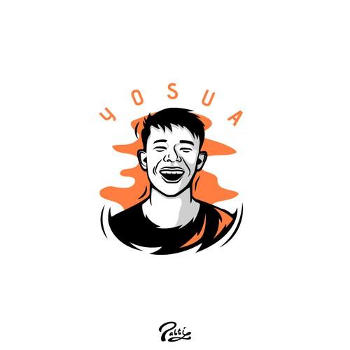 Yosua
