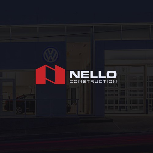 Simple and Bold for Nello Construction