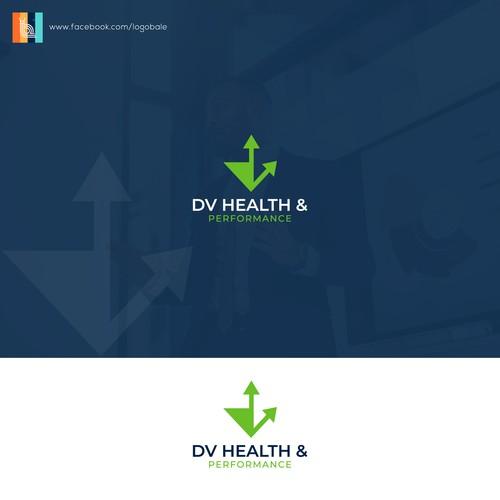 DV Health & performance