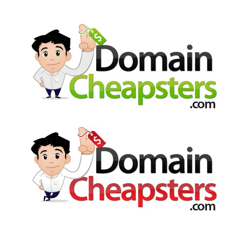 Domain Cheapsters