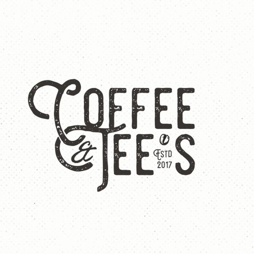 COFFEE AND TEES