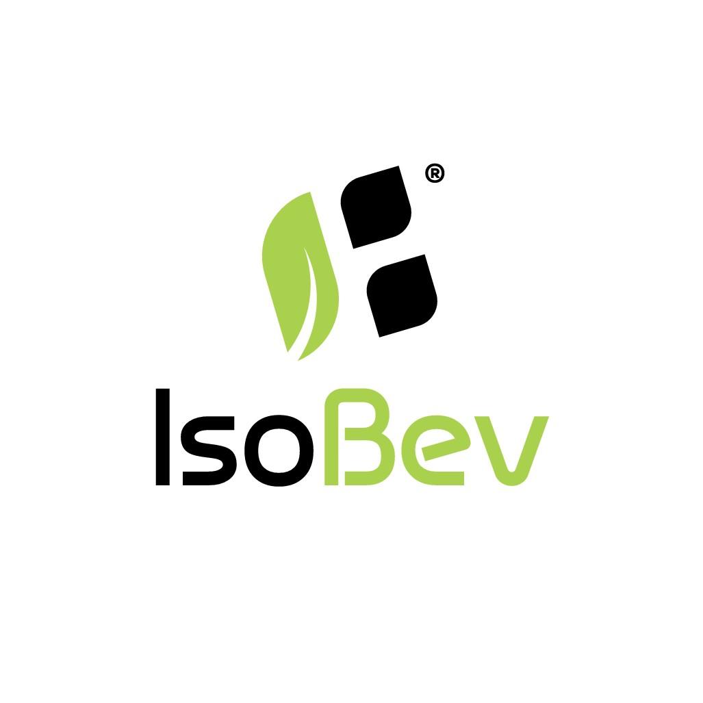Design a logo for a major beverage distributor