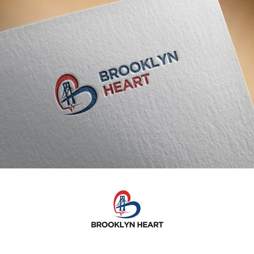 Brooklyn Heart