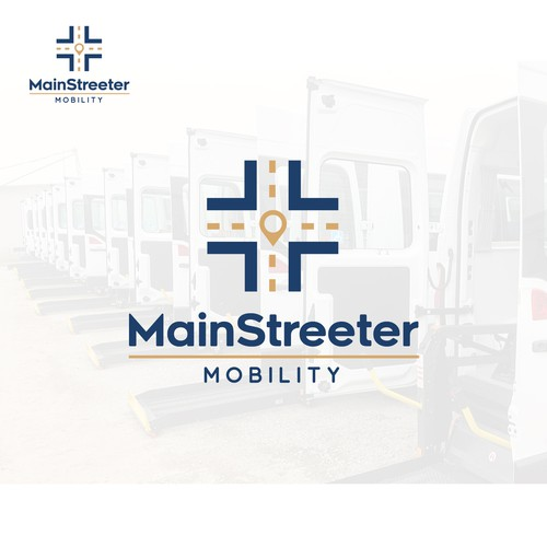 Mainstreeter Mobility