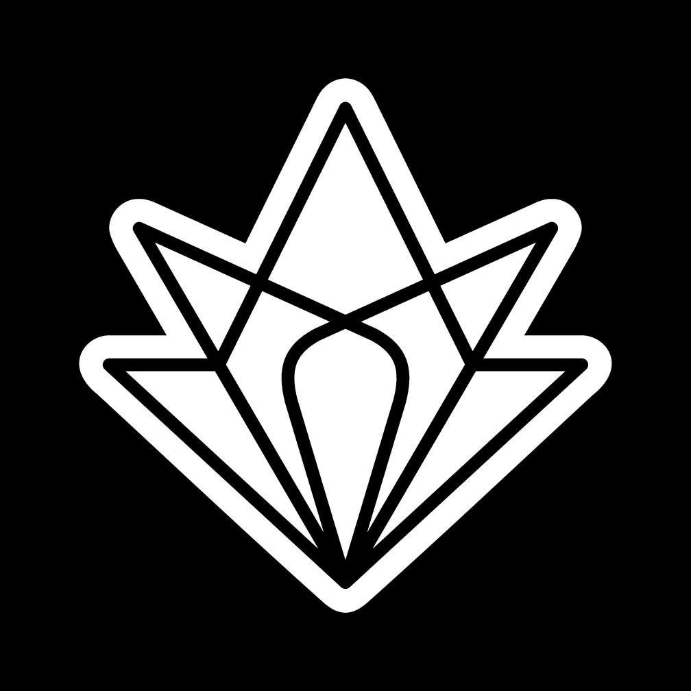 Serene Logo - Wellness, Mindfulness and Meditation