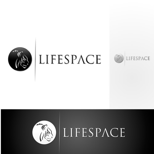 Logo for a investment firm/Startup investor logo
