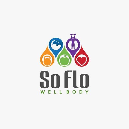 So Flo Well Body