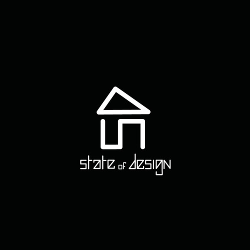 State of Design - logo
