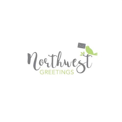 Northwest Greetings