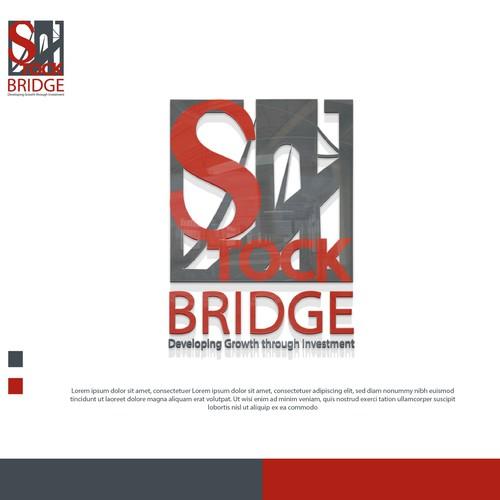 STOCK BRIDGE Logo
