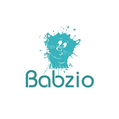 babzio
