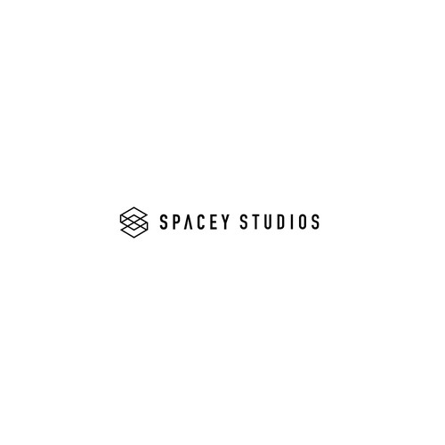Spacey Studios