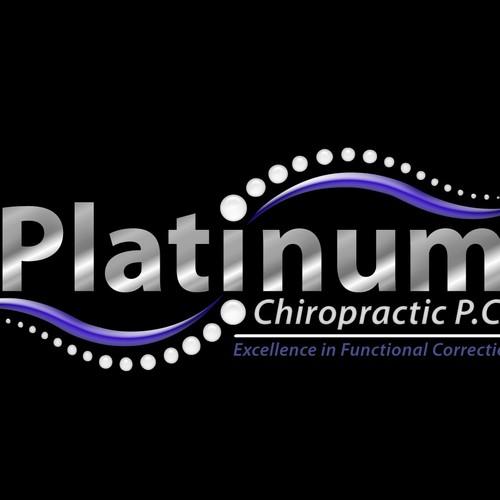 Platinum Chiropractic