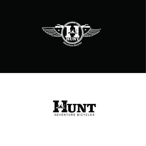 hunt adventure