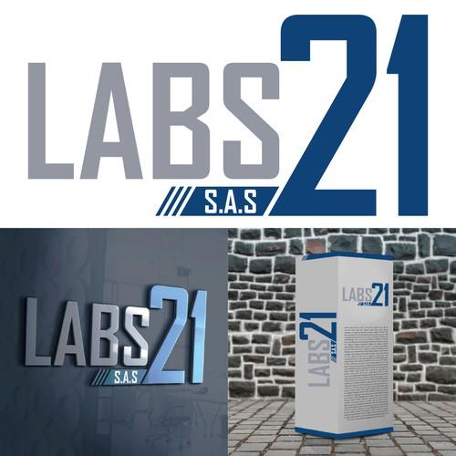 Labs 21