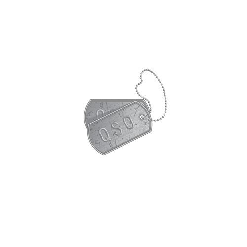 QSO Tag Design