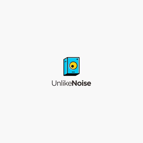 Unlike noise