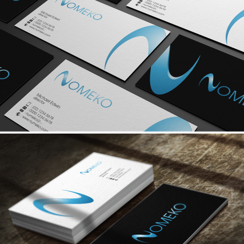 logo for consulting firm. EXCLUSIVE but stil simple logos is myfavorit