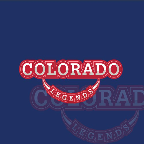 New Colorado Sports Betting podcast needs a cool ass logo